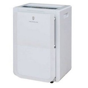 Friedrich 70 Pint Dehumidifier basement dehumidifier.