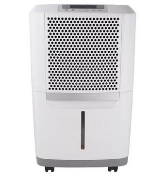 best quiet dehumidifier reviews