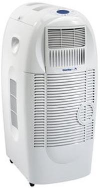 Danby DHCC6020 3-in-1 Dehumidifier