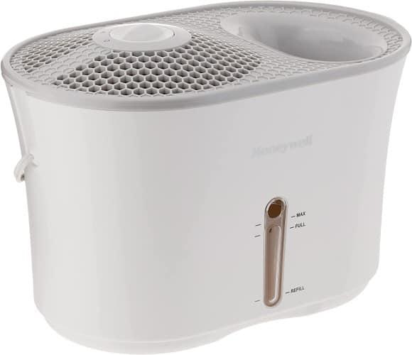 Honeywell HCM-710 Cool Mist Humidifier