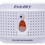 New and Improved Eva-dry E-333