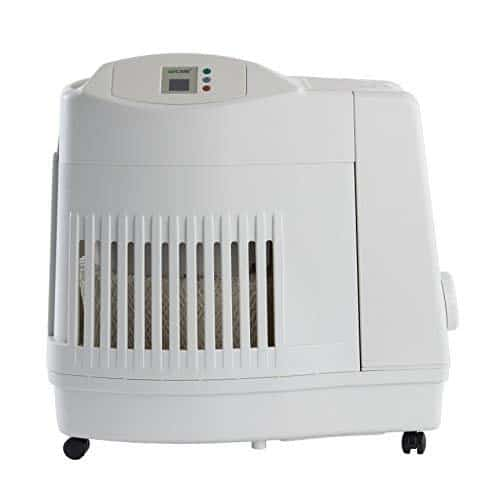 AIRCARE MA1201 Whole-House Evaporative Humidifier