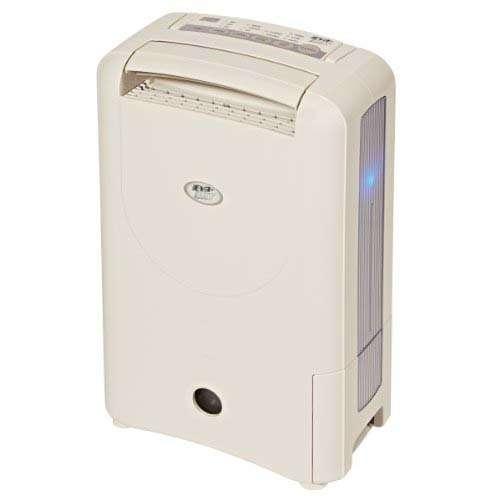 Eva-Dry EDV4000 Dehumidifier