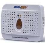 Eva-dry E-333 Mini Dehumidifier.jpg