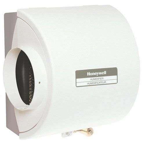 Honeywell HE260A Humidifier