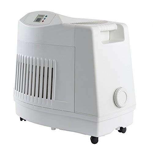 AIRCARE MA1201 Evaporative Humidifier