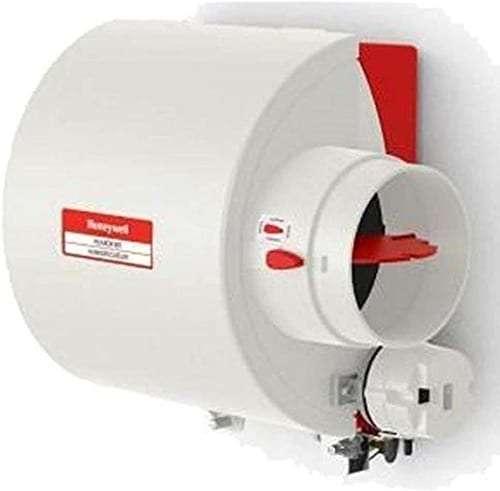 Honeywell HE280A Whole House Humidifier