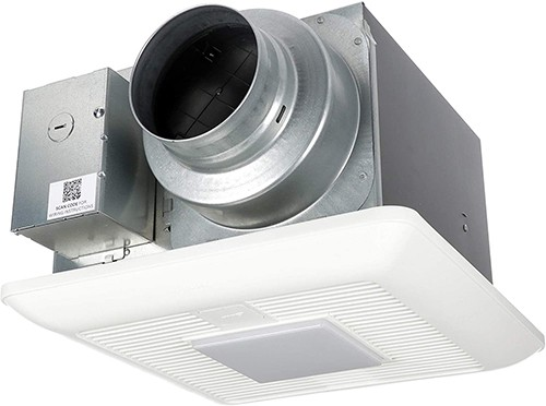 Panasonic FV-05-11VKL2 WhisperGreen Ventilation Fan