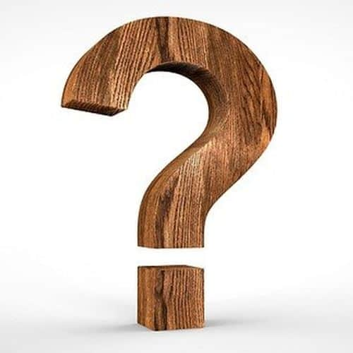 humidity frequently asked questions faqs