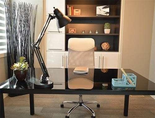 best office air purifier